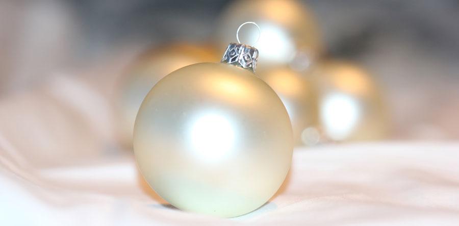 Kerst vieren met familie of vrienden in Limburg