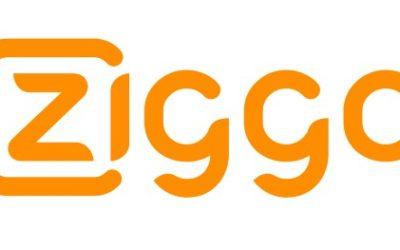 Ziggo Fernseh Paket