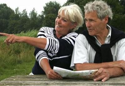 Senioren Rabatt 20%
