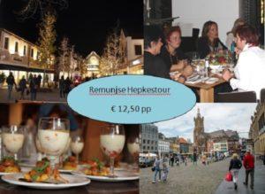 @ Roermond | Limburg | Nederland