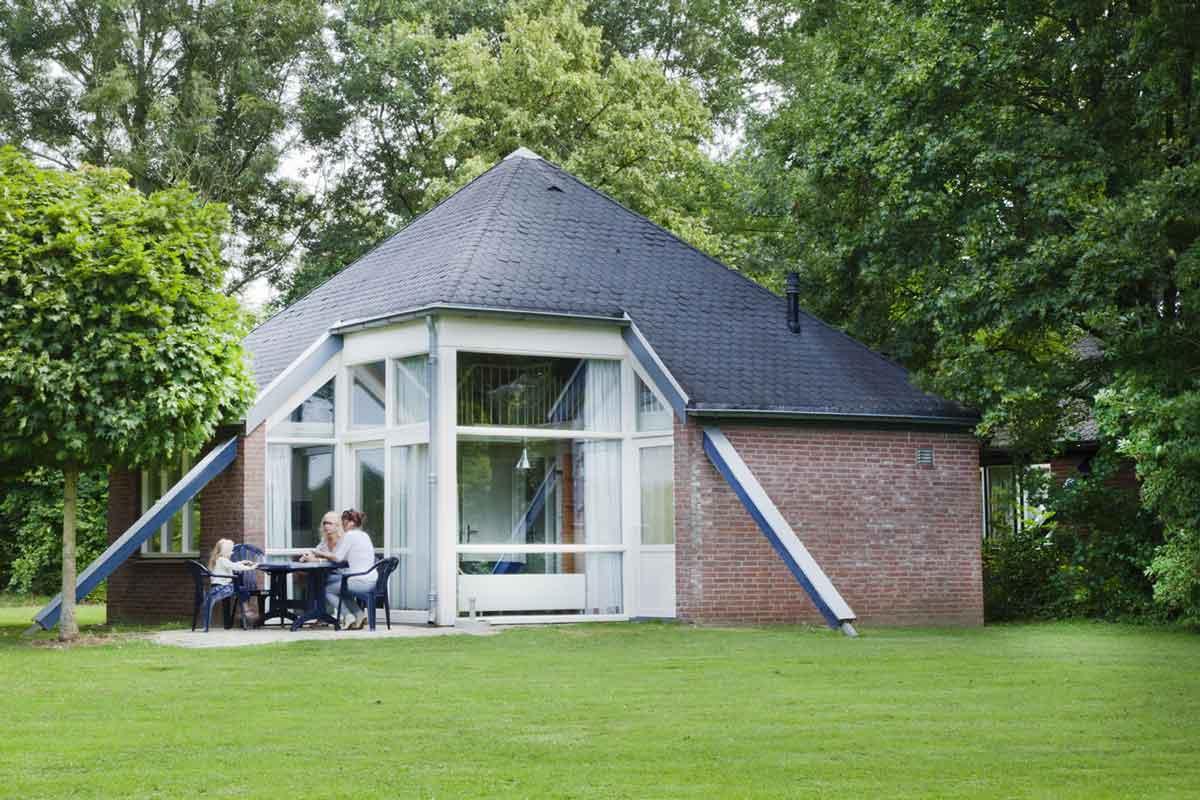 Zomerhuis Vakantie Inspiratie : Home ⋆ limburg vakantiepark vakantiepark t posterbos beste