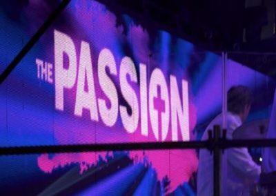CORONA-UPDATE: Voor 187,65 naar The Passion Roermond