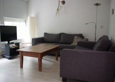 Ferienhaus Typ C5 nummer 020